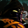 wakizashi_straight: (Samurai)