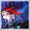 moonstruckangel: (okami)