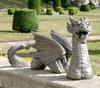 ithiliana: (Dragon)