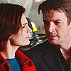 kelliem: Castle & Beckett (castle)