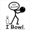 lady_curmudgeon: (iBowl)