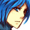 asapphireheart: (Concern)