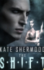 kate_sherwood: (The Shift Cover)