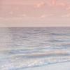 haleskarth: (Pink-tinted ocean.)