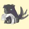 jdee_gurl: (puppy)