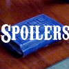 charamei: Doctor Who: Spoilers (DW10: Spoilers)