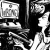 elz: (ada-wrong)