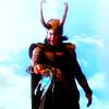 hornedmalice: (default, glow stick of destiny)
