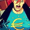 alazysod: (comics - nextwave 2)