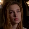 alexseanchai: Alexia Fast as Emma in Supernatural 7x13 (Emma)