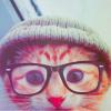 puggle: (gpoy)