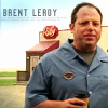 withgreatshirtpowers: (Owner of Corner Gas)