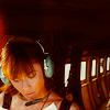marina: (piloting)