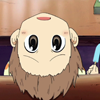 selematpagi: ([Annoyance] Gosh you're annoying)