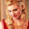 amoral_enchanting: (23)