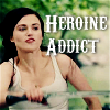 themadlurker: (merlin >> heroine addict)