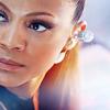 themadlurker: (star trek xi >> uhura)