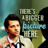 ghostyouknow: (cas - there's a bigger picture here)