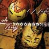 tsukinofaerii: Oh  *Tony* (Oh *Tony*)