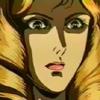 kurozukin: (stare of doom)
