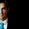 eleanorjane: Neal Caffrey (caffrey)