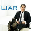 eleanorjane: Neal Caffrey (liar)