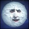 the_rev: (moon)