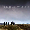dmarley_recs: Torchwood landscape from Countrycide (Default)