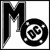 mdc_multimedia: (MDC1)
