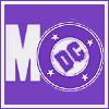mdc_multimedia: (MDC3)