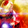 svgurl: (avengers: iron man)
