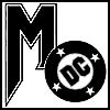 mdc_universe: (Hard Rock logo)