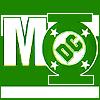 mdc_universe: (Default)