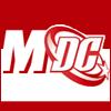 mdc_universe: (Logo)