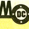 mdc_universe: (Classic Marker MDC)