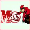 mdc_universe: (Xmas)