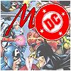 mdc_universe: (MDC)
