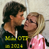 thothmes: Mini-OTP in 2024, Jack is 35, so is Sam (Mini-OTP in 2024)