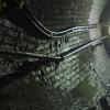 khana: (Random - Tunnel)