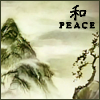 whobutdrew: (Peace)