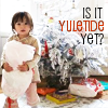 alixtii: Is it Yuletide yet? (Yuletide)