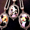 dangerous_dreams: (Locket)