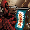1_800_deadpool: (BANG! Haha just kidding)