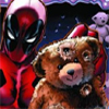 1_800_deadpool: (At the Carnival)