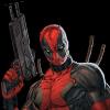 1_800_deadpool: (Gun)