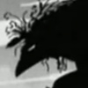i_am_the_maxx: (Somewhere a bird is screaming)