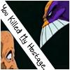 i_am_the_maxx: (You killed my hostage)