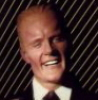 supergee: (Max Headroom)
