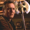 crys_loch: Giles with ax (giles5)