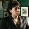 crys_loch: Lt. VanBuren standing in office (lt1)